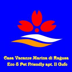 Casa Vacanze Marina Di Ragusa Apt Il Gufo
